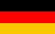 Valeriano Bernal Alemania