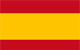 Valeriano Bernal España