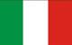 Valeriano Bernal Italia